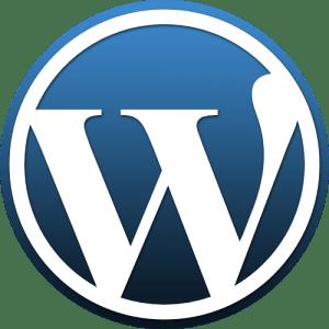Wordpress - Das führende Weblog