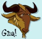 Logo GNA