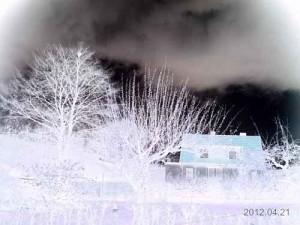 screenshot-powercam-negativ