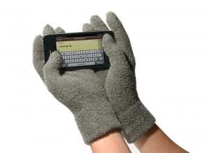 bild_winterfinger_handschuhe