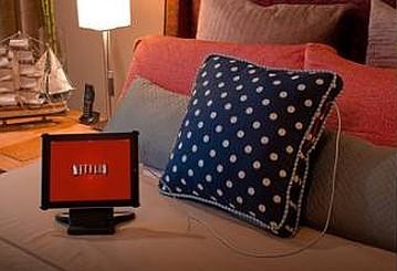 Power-pillow-small
