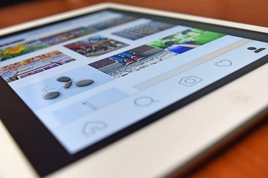 Instagram-Apps-2016