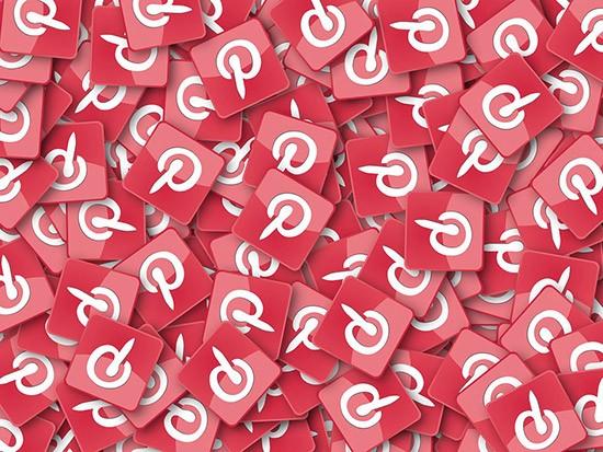 pinterest-picture-internet-photo_default
