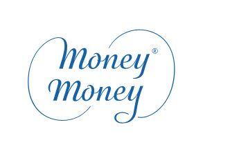 Banking Software für den Mac