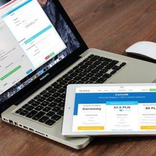 Eine eigene Webseite kreieren und monetarisieren – mit diesen Tipps klappt's