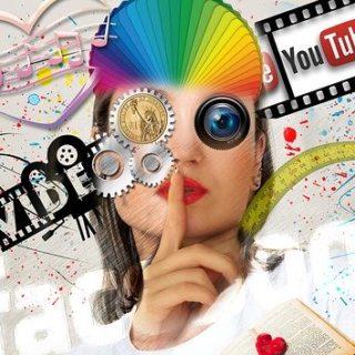 So geht Videomarketing richtig!