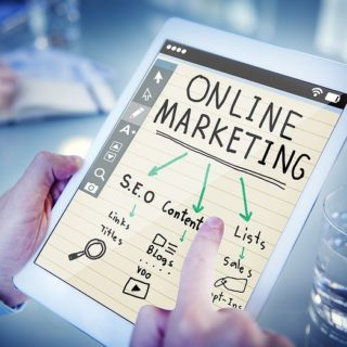 5 Tipps für das perfekte Online-Marketing