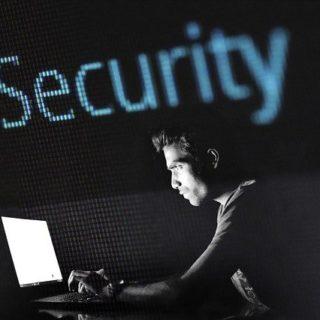 Surfen im Web - Wie man sich schützt!