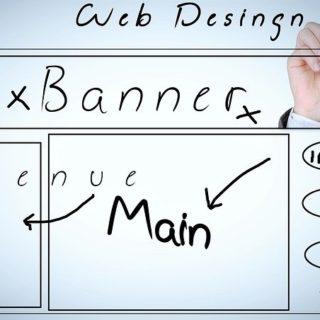 Webdesign: DIY oder Agentur?