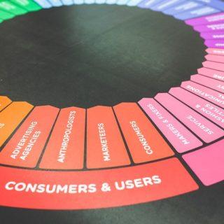 Werbeagentur: Das sind ihre Vorteile gegenüber Freelancern