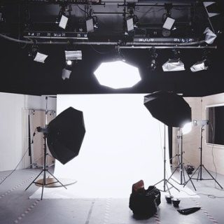 Wieso Fotos in der Berichterstattung so wichtig sind