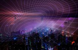 Moderne Technologien und ihre Auswirkungen auf unsere Gesellschaft