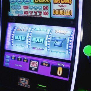 Knack den Jackpot! – Wie Du richtig im Casino abräumst