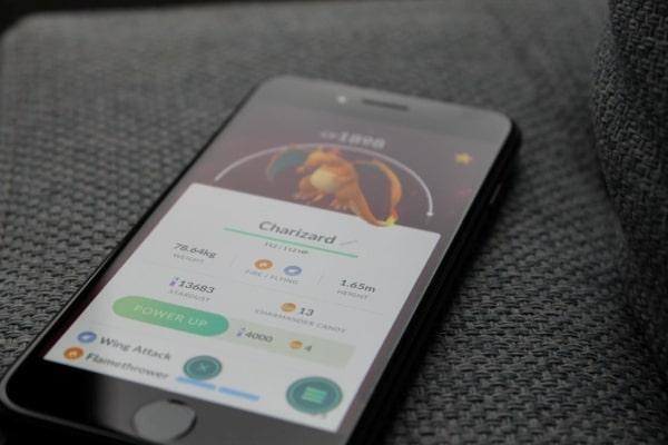 Vorteile Von Casino-Apps Im Vergleich Zu Browser-Plattformen - PS4source