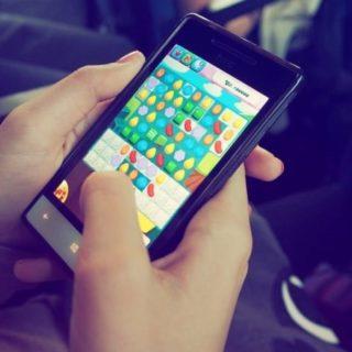 Mobile Gaming: Welche Spiele punkten auf dem Smartphone?