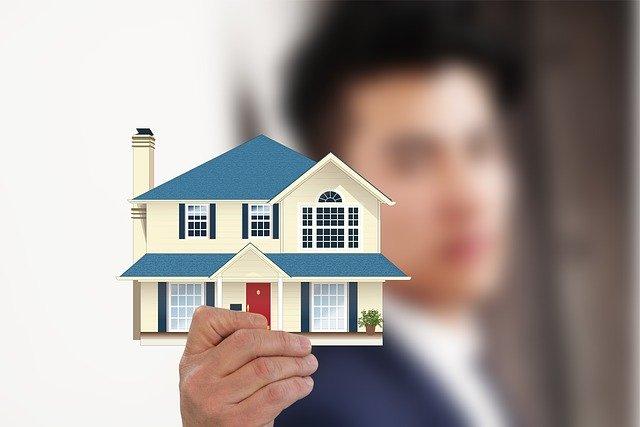 Tipps für das Immobilienmarketing