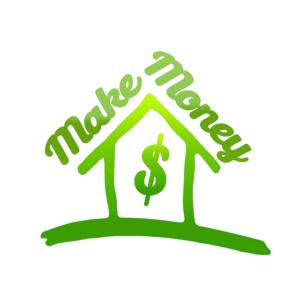 Online Geld verdienen: 3 Methoden für einen Online Nebenverdienst!