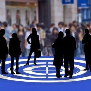 B2B Marketing: Das sind die Unterschiede zum B2C Bereich