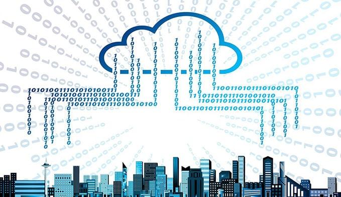 Cloud Computing - Was hinter dem Trend steckt und was Verbraucher wissen müssen