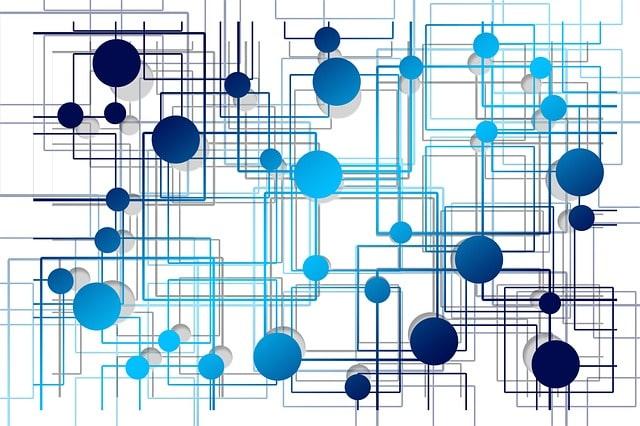 Start-Ups und virtuelle Datenräume