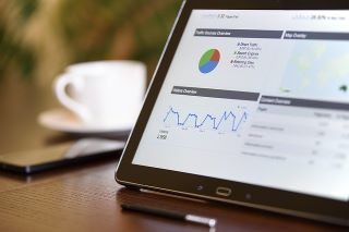 Praktische Tipps für den Aufbau eines Webshops