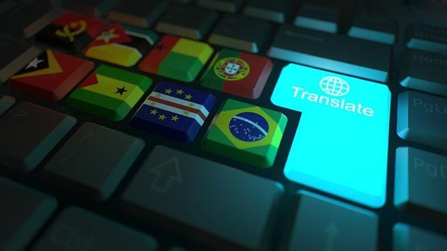 Professionelle Übersetzung: Darum ist sie für den Erfolg so wichtig