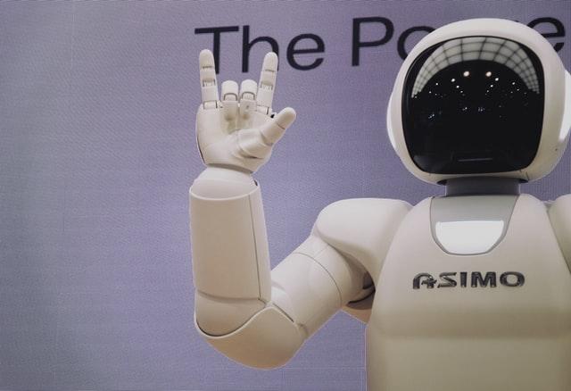Segen oder Fluch? Der Einfluss von KI und Bots auf Gaming