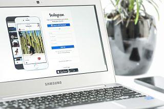 Kreativer Instagram-Auftritt: Tipps