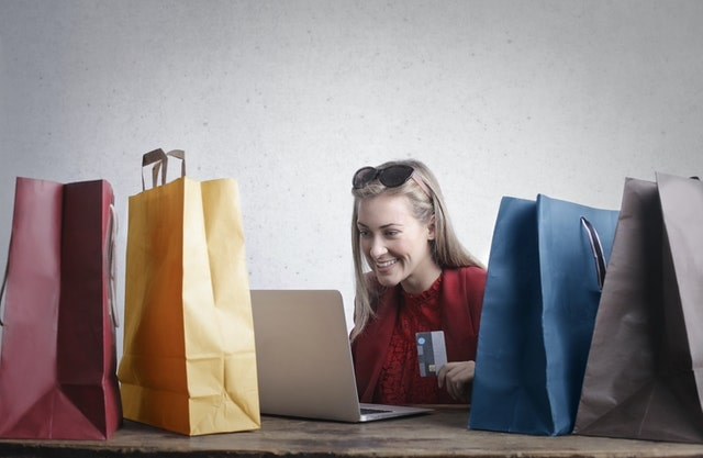 Profitipps für deinen Online Shop