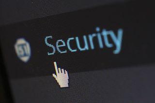 5 Tipps für mehr IT-Sicherheit
