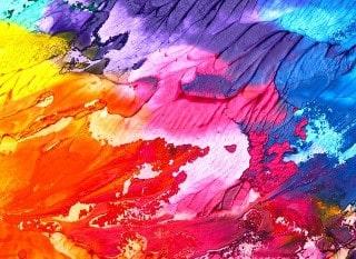 Kunst online kaufen? Geht das?