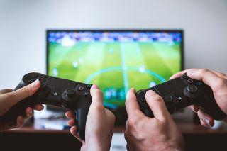Onlinespiele – mehr als nur ein Zeitvertreib