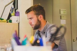 Freelancer: Was ist das und worauf muss man achten?