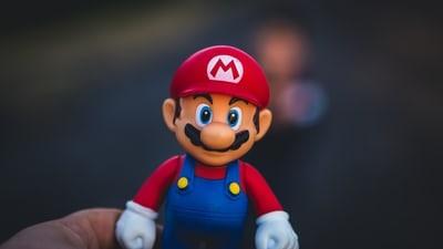 Die beliebtesten Helden im Videospiel